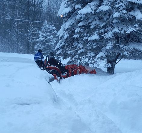 Parishville-snow-tractor.png