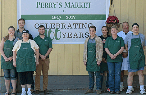 Perry's-Market-Norwood.png
