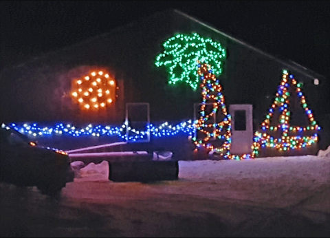 Pierrepont-holiday-lights.png