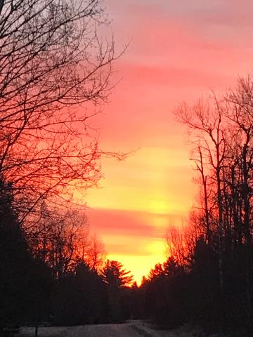 Pierrepont-sunrise.png