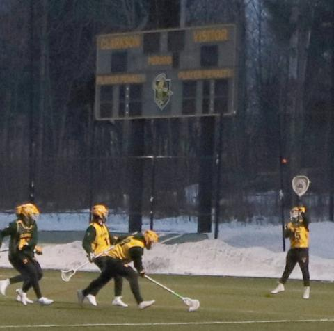 Potsdam Clarkson lacrosse 8.jpg