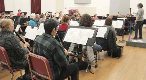 Potsdam-Band-Concert.png