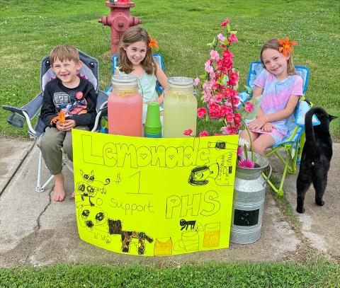 Potsdam-Brasher-lemonade-donation.png