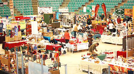 Potsdam-Cheel-Craft-Fair.png
