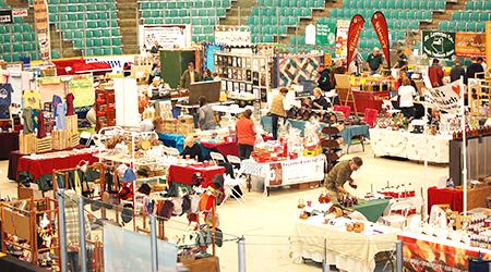 Potsdam-Cheel-Craft-Fair.png