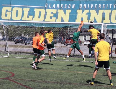 Potsdam-Clarkson-mens-soccer.png