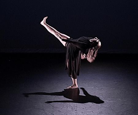 Potsdam-Dance-Kickstarter.png