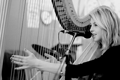 Potsdam-Funk-Harpist.png