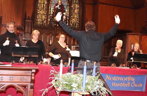 Potsdam-Handbell-Choir.png