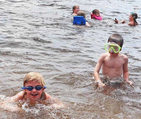 Potsdam-Hannawa-Falls-beach-swimmers.png