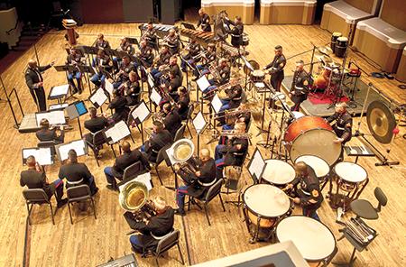 Potsdam-Marine-Band.png