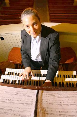 Potsdam-Organ.png