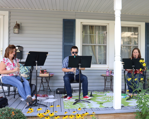 Potsdam-Porch-fest-Clarinet-Music-and-more-2.png