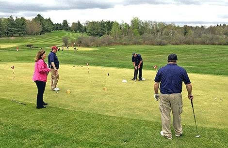 Potsdam-Rotary-golf-May-11.png