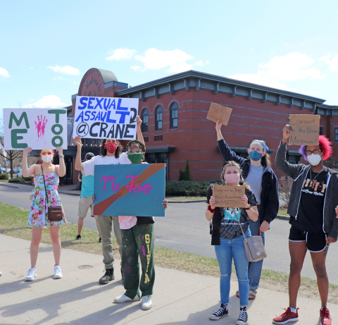 Potsdam-Sexual-assault-rally-April-7.png