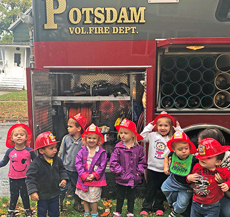 Potsdam-Time-With-Tots.png