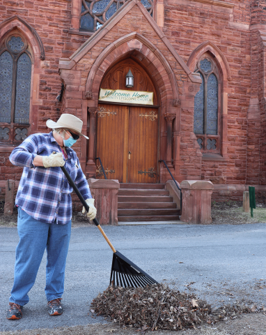 Potsdam-Trinity-Episcopal-Church-raking.png