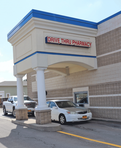 Potsdam-WS-pharmacy-kinney-drugs-drive-thru.png