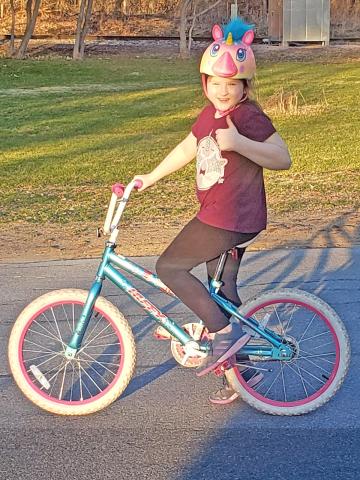 Potsdam-bike-unicorn.png