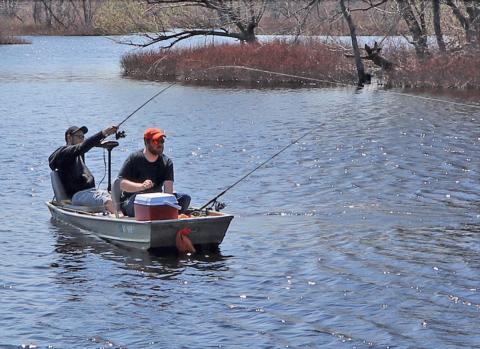 Potsdam-boat-fishing.png