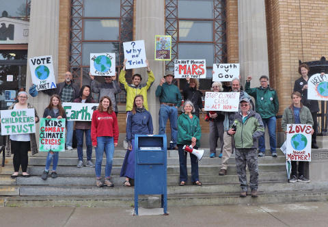 Potsdam-climate-rally.png