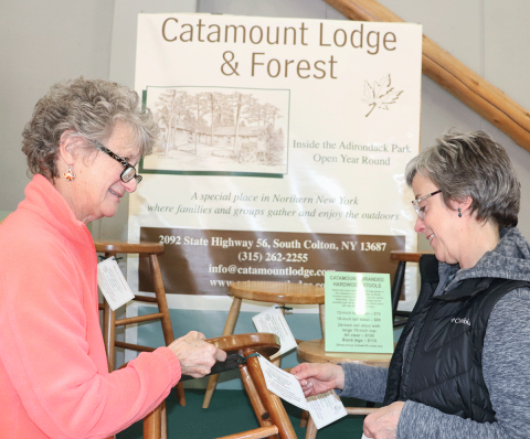 Potsdam-craft-Catamount-Lodge-and-Forest-Furniture.png