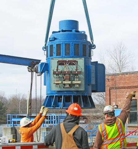 Potsdam-generator.png