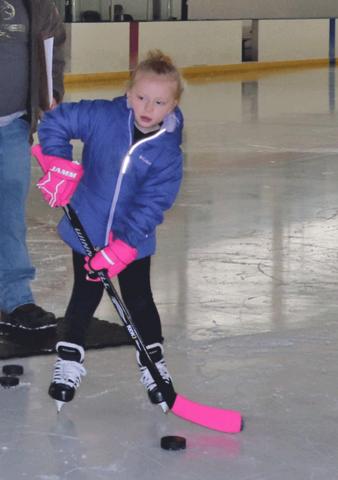 Potsdam-hockey-shoot.png
