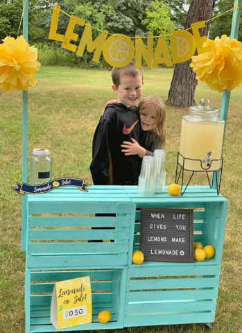 Potsdam-lemonade.png