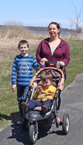 Potsdam-mom,-2-boys-stroller-close.png
