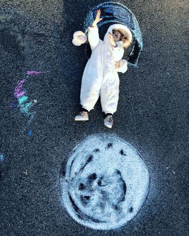 Potsdam-museum-chalk-challenge.png