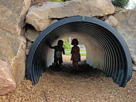 Potsdam-playground-2.png