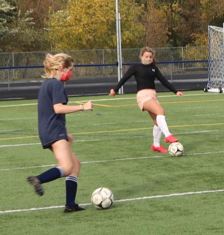 Potsdam-school-girls-soccer-2.png