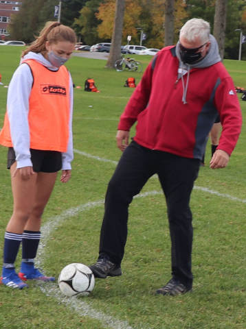 Potsdam-school-girls-soccer-Joe-Stark-1.png