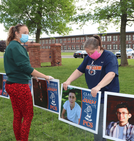 Potsdam-school-senior-signs-Lori-Butler-cropped.png