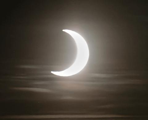 Potsdam-solar-eclipse.png