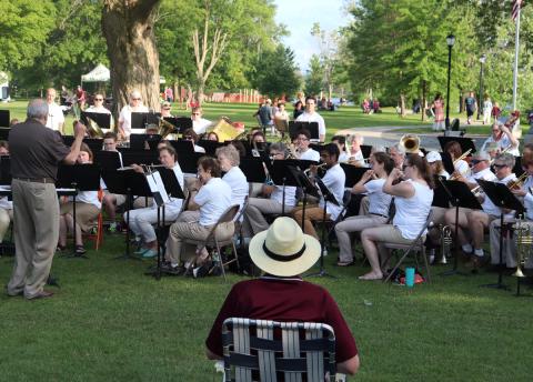Potsdam-summer-fest-Potsdam-Community-Band.png