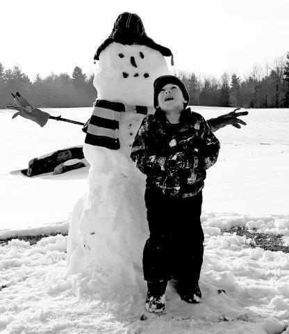 Pville snowman.jpg