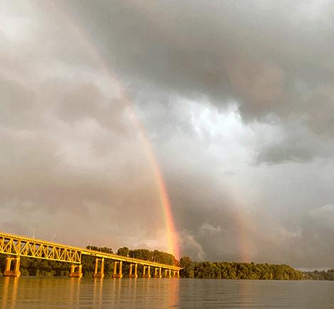Rainbow-oburg-bridge.png