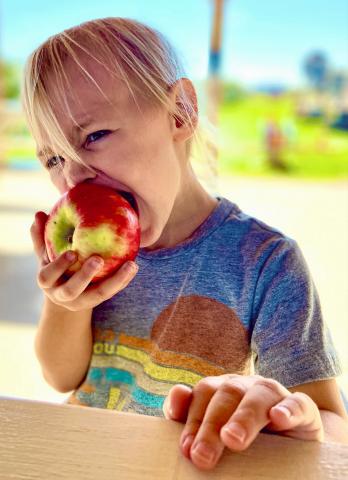 Rensselaer-Falls-Fobares-Apple-Eat.png