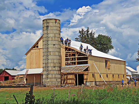 Rensselaer-Falls-amish-roof.png