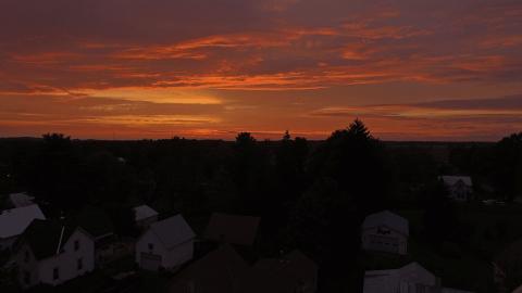 Rensselaer-Falls-sunset.png