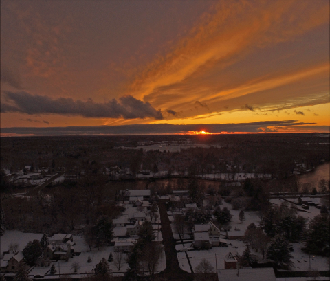 Rensselaer-Falls-sunset.png