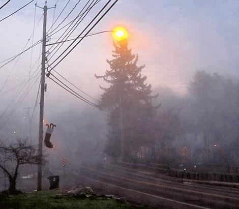 Richville-fog.png