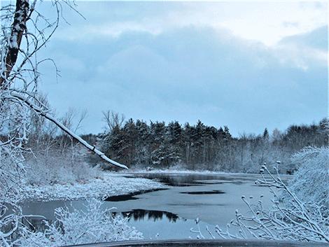 Richville-frozen-water.png