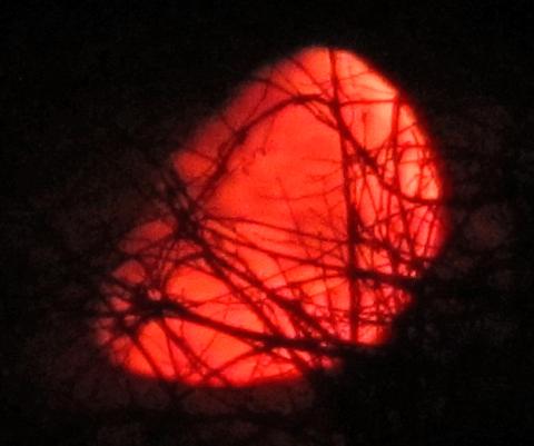 Richville-moon-Mar-26-am.png