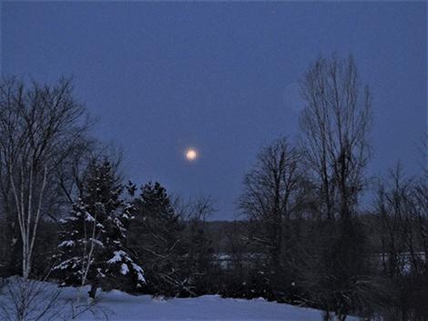 Richville-moonset.png