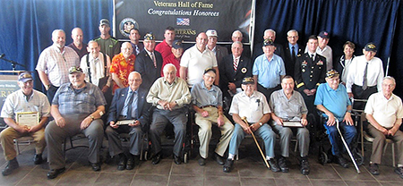 Ritchie-Veterans-Hall-of-Fame.png