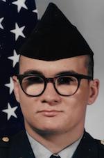 Robert Simmons obituary picture.jpg