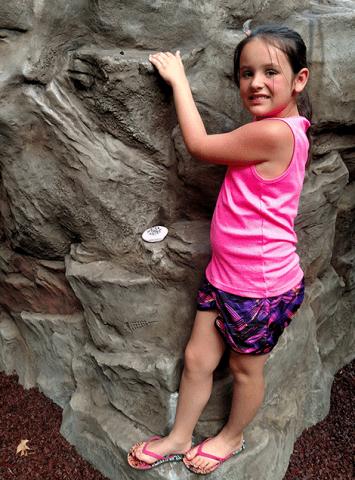 Rock-girl-Ogdensburg.png